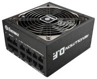 Enermax Revolution DF 750W 80 Plus Gold - 647686 - zdjęcie 5