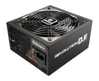 Enermax  Revolution DF 850W 80 Plus Gold - 647685 - zdjęcie 1