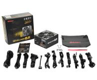 Enermax  Revolution DF 850W 80 Plus Gold - 647685 - zdjęcie 7