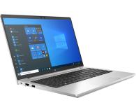 HP ProBook 640 G8 i7-1165G7/16GB/512/Win10P - 648179 - zdjęcie 4
