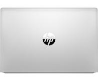 HP ProBook 640 G8 i7-1165G7/16GB/512/Win10P - 648179 - zdjęcie 7