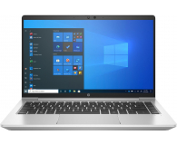 HP ProBook 640 G8 i7-1165G7/16GB/512/Win10P - 648179 - zdjęcie 3