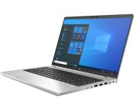 HP ProBook 640 G8 i7-1165G7/16GB/512/Win10P - 648179 - zdjęcie 2