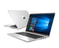 HP ProBook 640 G8 i7-1165G7/16GB/512/Win10P - 648179 - zdjęcie 1