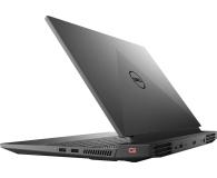 Dell Inspiron G15 i7-10870H/16GB/512/RTX3060 165Hz - 652052 - zdjęcie 6