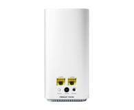 ASUS ZenWiFi AC CD6 MESH  (1500Mb/s a/b/g/n/ac) 3xAP - 598300 - zdjęcie 6