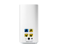 ASUS ZenWiFi AC CD6 MESH  (1500Mb/s a/b/g/n/ac) 3xAP - 598300 - zdjęcie 5