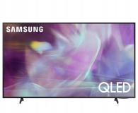 Samsung QE75Q60AA - 648920 - zdjęcie 1