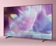 Samsung QE75Q60AA - 648920 - zdjęcie 10