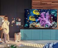 Samsung QE75Q60AA - 648920 - zdjęcie 4