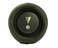 JBL Charge 5 Zielony - 651101 - zdjęcie 4