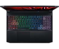 Acer Nitro 5 R5-5600H/16GB/512/W10 RTX3060 144Hz - 647836 - zdjęcie 5