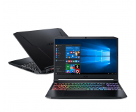 Acer Nitro 5 R5-5600H/16GB/512/W10 RTX3060 144Hz - 647836 - zdjęcie 1