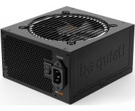 be quiet! Pure Power 11 FM 550W 80 Plus Gold - 647696 - zdjęcie 2