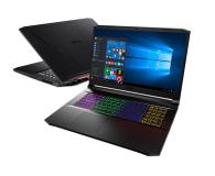 Acer  Nitro 5 R5-5600H/16GB/512+1TB/W10 RTX3060 144Hz  - 650447 - zdjęcie 1
