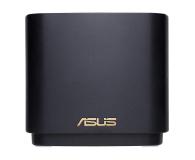ASUS ZenWiFi AX XD4 MESH (1800Mb/s a/b/g/n/ac/ax) - 650975 - zdjęcie 2