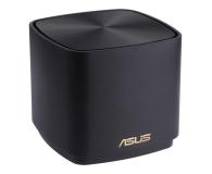 ASUS ZenWiFi AX XD4 MESH (1800Mb/s a/b/g/n/ac/ax) - 650975 - zdjęcie 3