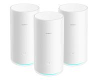 Huawei WiFi Mesh WS5800-20 (2200Mb/s a/b/g/n/ac) 3xAP - 642544 - zdjęcie 1