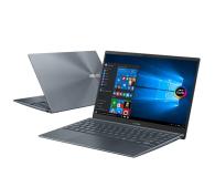 ASUS ZenBook 13 UX363EA i7-1165G7/16GB/1TB/W10P - 630678 - zdjęcie 1