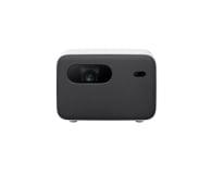 Xiaomi Mi Smart Projector 2 Pro - 649343 - zdjęcie 1
