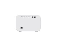 Xiaomi Mi Smart Projector 2 Pro - 649343 - zdjęcie 3