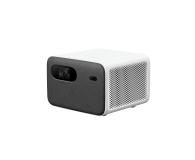 Xiaomi Mi Smart Projector 2 Pro - 649343 - zdjęcie 2