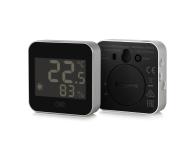 EVE Weather monitor temperatury i wilgotności - 651431 - zdjęcie 2