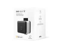 EVE Aqua inteligentny kontroler systemu nawadniania - 651412 - zdjęcie 3