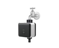 EVE Aqua inteligentny kontroler systemu nawadniania - 651412 - zdjęcie 1