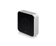 EVE Button inteligentny włącznik dotykowy - 651370 - zdjęcie 1