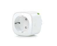 EVE Energy inteligentne gniazdo z pomiarem energii - 651368 - zdjęcie 1