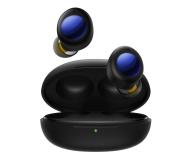 realme Buds Air 2 Neo black - 647658 - zdjęcie 1