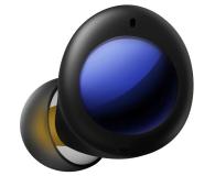 realme Buds Air 2 Neo black - 647658 - zdjęcie 4