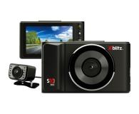 "Xblitz S10 Full HD/2,4""/150 - 639119 - zdjęcie 1"