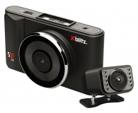 "Xblitz S10 Full HD/2,4""/150 - 639119 - zdjęcie 3"