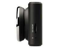 "Xblitz S10 Full HD/2,4""/150 - 639119 - zdjęcie 4"