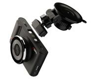 "Xblitz S10 Full HD/2,4""/150 - 639119 - zdjęcie 5"