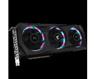 Gigabyte Radeon RX 6700 XT AORUS ELITE 12GB GDDR6 - 644896 - zdjęcie 4