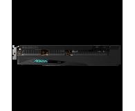 Gigabyte Radeon RX 6700 XT AORUS ELITE 12GB GDDR6 - 644896 - zdjęcie 7