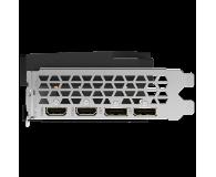 Gigabyte Radeon RX 6700 XT AORUS ELITE 12GB GDDR6 - 644896 - zdjęcie 8