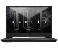 ASUS TUF Gaming A15 R7-5800H/32GB/512/W10PX RTX3060 - 652258 - zdjęcie 3