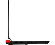 ASUS ROG Strix G15 R7-4800H/16GB/512/W10 RTX3050 144Hz - 667602 - zdjęcie 12