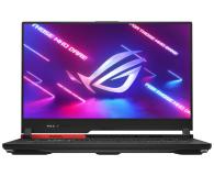 ASUS ROG Strix G15 R7-4800H/16GB/512/W10 RTX3050 144Hz - 667602 - zdjęcie 4