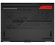 ASUS ROG Strix G15 R7-4800H/16GB/512/W10 RTX3050 144Hz - 667602 - zdjęcie 11