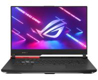 ASUS ROG Strix G15 R7-4800H/16GB/512/W10 RTX3050 144Hz - 667602 - zdjęcie 6