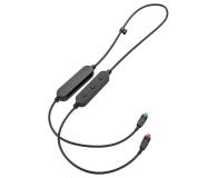 FiiO RC-BT Kabel Bluetooth MMCX wtyk prosty - 564753 - zdjęcie 1