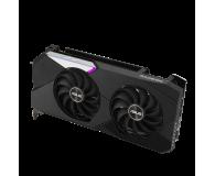 ASUS Radeon RX 6700 XT DUAL 12GB GDDR6 - 643938 - zdjęcie 3