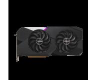ASUS Radeon RX 6700 XT DUAL 12GB GDDR6 - 643938 - zdjęcie 5