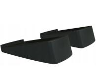 Audioengine DS1 podstawki stołowe para - 644446 - zdjęcie 1