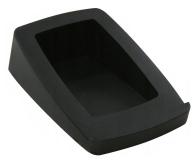 Audioengine DS1 podstawki stołowe para - 644446 - zdjęcie 2